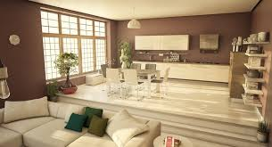 interior design for kitchen images a dining room bathroom interior design kitchen ideas bjqhjn
