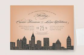 wedding invitations atlanta wedding invitations atlanta wedding invitations atlanta in support