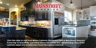 cabinet shops hiring near me cabinet shops in dallas texas cabinet favorite nice photos kitchen