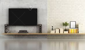 tv placement articles with small living room tv placement tag living room