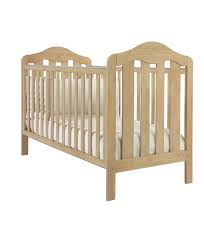 Cribs That Convert Into Toddler Beds by Lucia Cot Toddler Bed Natural Cot Beds Cots U0026 Cribs Mamas