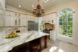 Kitchen Gallery Designs Kitchens Breakfast U0026 Dining Rooms Gallery Bowa