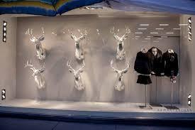art department shop studios