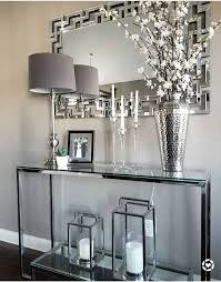 the heart of your home 12 ideas for living room nyc are you a fan of silver maison valentina presents you with some