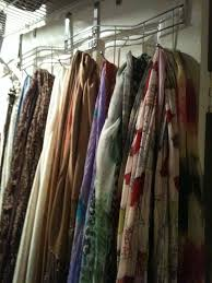 Closet Chairs Seasons In Your Clothes Closet