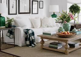 wonderful living room gallery of ethan allen sofa bed idea warranty brochure ethan allen