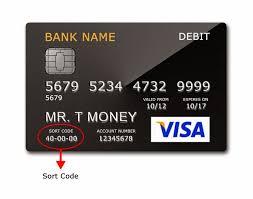 sort code bank nigeria u2013 title
