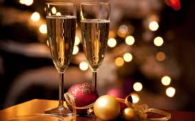 new years party package new year s party package