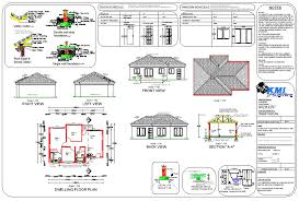 free small house floor plans 3 bedroom house plans with photos in south africa savae org