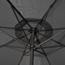 8 Foot Patio Umbrella by 10 Foot Patio Umbrella Replacement Home Design Ideas