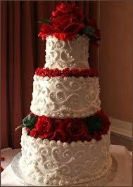 heavenly cheesecakes u0026 chocolates wedding cake holly hill fl