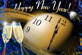 new years events in nj new years uncategorized new year houstonnew live dinner ideas