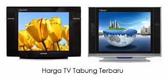 Katalog Tv Led Polytron Daftar Harga Tv Tabung Daftar Harga Tv Daftar Harga Tv Tabung 14