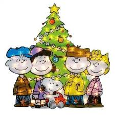 85 snoopy peanuts merry christmas images