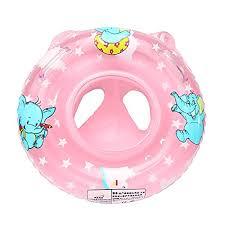 si e baignoire adulte sunjun baignoire bain pour adulte baignoire gonflable épais en