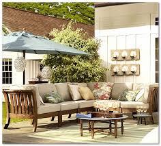 Outdoor Wood Patio Furniture Amazing Outdoor Wooden Patio Furniture 710 X 639 110 Kb Jpeg