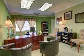 Office Space Interior Design Ideas Wall Street Conyers Executive Office Space In Conyers Ga