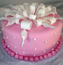 fresh publix cakes designs birthday photo best birthday quotes