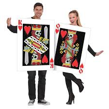 Candy Crush Halloween Costume 25 Couples Costumes Ideas Costume