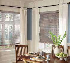Shutters Vs Curtains Interior Design U0026 Decorating Faq U0027s From Curtain U0026 Carpet Concepts