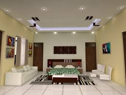 Living Room False Ceiling Designs Pictures Home Designs Living Room False Ceiling Designs Pictures