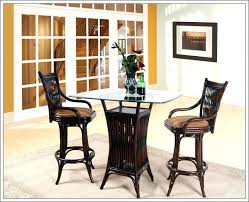 Small Bistro Table Indoor Bistro Set Indoor Airdreaminteriors