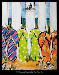 spring painting ideas paintings gallery adults