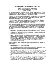nsw lease agreement gallery agreement example ideas