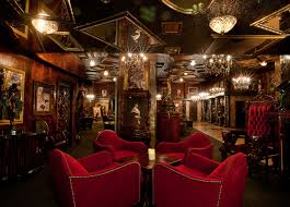 Mirrors On The Ceiling by Some Of Our Fave Off Strip Vegas Bars For Atmosphere Las Vegas Blogs