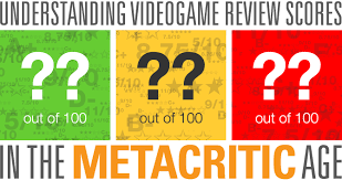 Seeking Metacritic Gamers Really Need To Stop Whining About Metacritic
