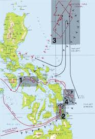 War World 2 Map by 42 Maps That Explain World War Ii Leyte History And Ww2 History
