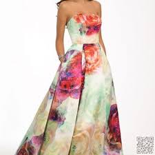 1504 best fashion style images on pinterest maxis top blogs