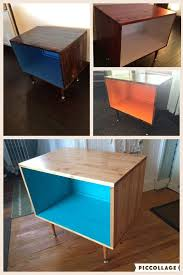 Lp Record Cabinet Furniture 66 Best Vinyl Stand Images On Pinterest Record Player Stand