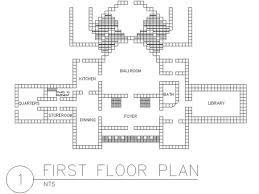 floor plans 2000 sq ft 2000 sq ft house floor plans house plans