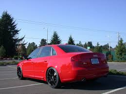 audi a4 slammed modded audi a4 s4 picture thread e46fanatics