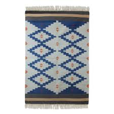 Area Rugs From India Us 143 99 New With Tags In Home Garden Rugs Carpets Area