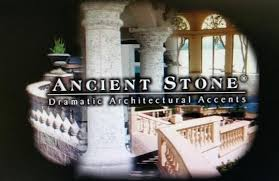 home interior products catalog ancient precast products catalog