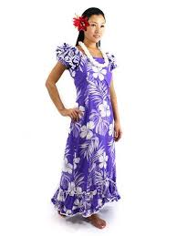What Should I Wear To My Baby Shower - ftm what are you wearing to your baby shower u2014 the bump