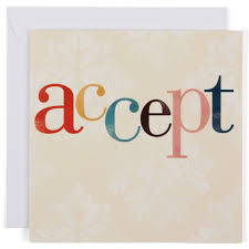 Invitation Acceptance Cards Accept Your Invitation Card