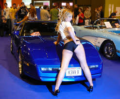 c4 corvette mods vwvortex com c4 corvette