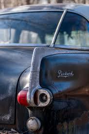 auto junkyard escondido 135 best junkyard beauties images on pinterest abandoned cars