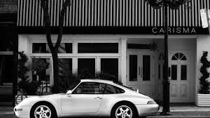 1995 porsche 911 turbo final drive 1995 porsche 911 993 expert reviews autotrader ca