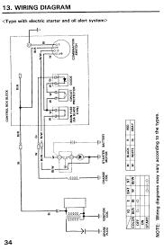 honda gx390 wiring diagram honda wiring diagrams for diy car repairs