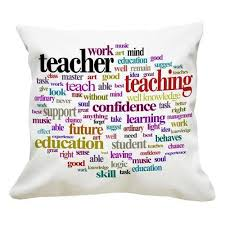 best day gifts 14 best teachers day gifts gifts by meeta images on