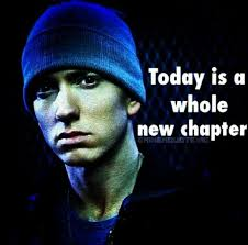 best 25 eminem today ideas on pinterest eminem eminem music
