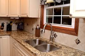 kitchen remodeling gallery the kaz companies