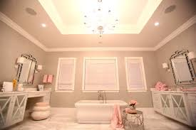 100 show homes interiors voyage interiors blog knowle hill