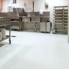 lino pour cuisine marvelous cuisine en l salon poser lino pour professionnelle