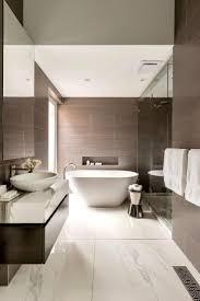 contemporary bathroom decor ideas stunning adorableuniquecontemporarybathroomideasgorgeousbest of