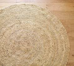 7 jute rug 7 jute rug house decor ideas